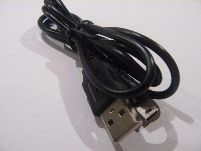 Usb mini b cable for arduino nano etc usb mini b cable for arduino nano etc publicscrutiny Choice Image